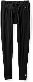 Men's Base Layer Bottom - Merino 250 Wool Active Pants