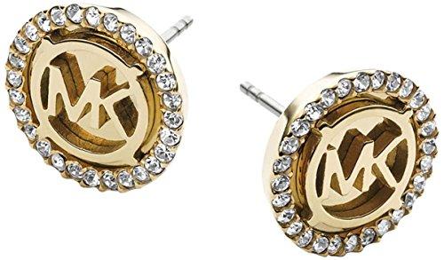 Michael Kors Women's Earrings MKJ2941710