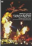 Live 2006 DEAD or ALIVE-SAITAMA SUPER AREN...[DVD]