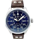 ARISTO Blaue 47 Pilot, Ref. 3H158