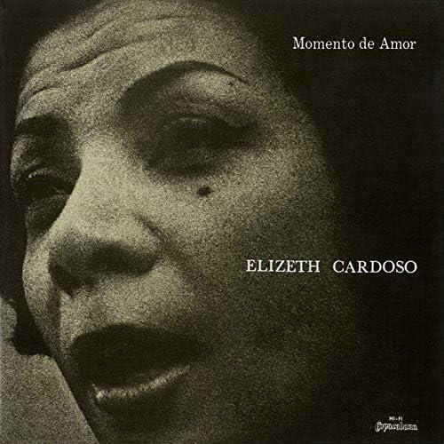 Elizeth Cardoso