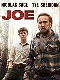 slow joe - Joe