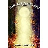Seance on a Summer's Night (English Edition)