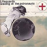 Waving At The Astronauts