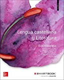 Lengua Castellana Y Literatura - 2º Bachillerato - 9788448609436 McGraw-Hill Interamericana de España S.L.