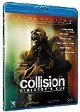 Collision (Director's cut) [Blu-ray] [Director's Cut]