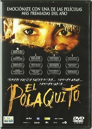 Amazon.com: Fernando Serrano: Movies & TV