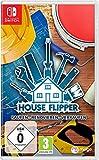 House Flipper - [Nintendo Switch]