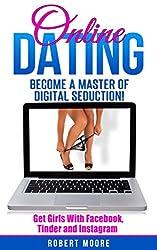deadpool dating quiz