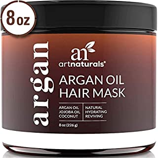 Argan Conditioner Parent
