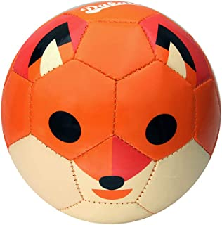 Best soccer ball for toddlers Reviews