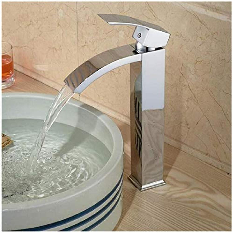 Wasserhahn Küche Bad Garten Waschtisch-Mischbatterie Armaturen Armaturen Einhebelmischer Badarmaturen Ctzl1604