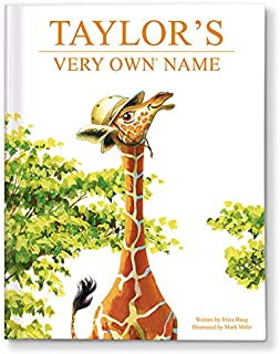 Best baby book personalized name Reviews