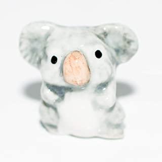 Best collectable ceramic bears Reviews