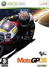 Xbox 360 - MotoGP 08 - [PAL EU - NO NTSC]