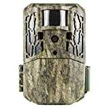 Primos AutoPilot 16MP Trail Camera