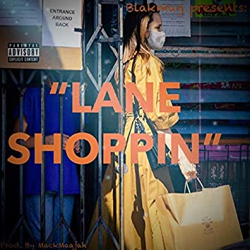 Lane Shoppin