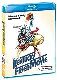 Kentucky Fried Movie [Edizione: Stati Uniti] [Reino Unido] [Blu-ray]