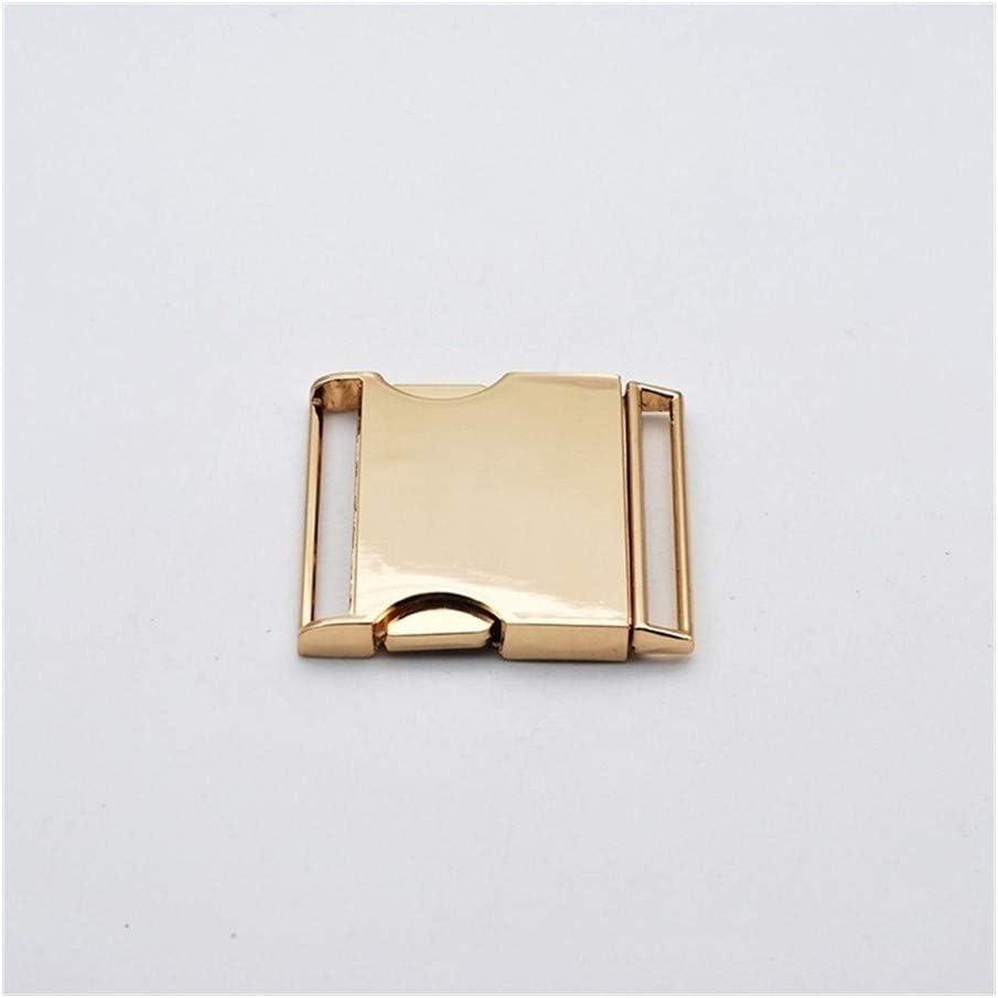 Roller design 40 / 50mm Zinc Alloy Belt Buckle Multipurpose Belt