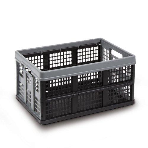 Klappbox für CLAX Klappmobil
