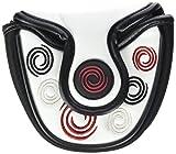 Odyssey Golf Mallet Putter Headcover