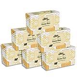 Mirah Belle - Organic Goat Milk, Honey & Shea Butter Sensitive Skin Soap