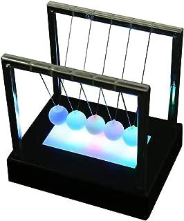 Best light up pendulum Reviews