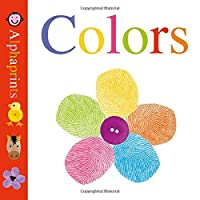 Colors (Alphaprints)