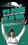 F1 2018 (Dutch Edition)