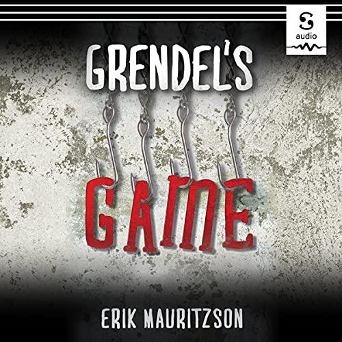 Couverture de Grendel's Game