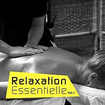 Relax essentielle, vol.1