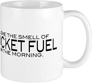 Best rocket fuel mug Reviews