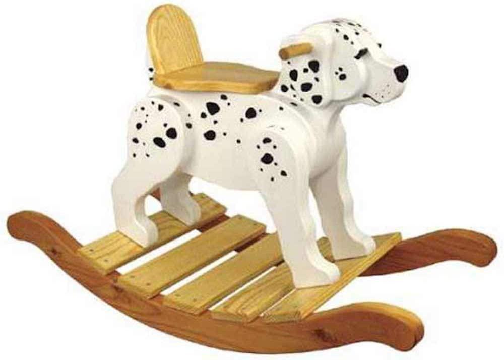 WoodworkersWorkshop Woodworking Plan to Mail order This Phoenix Mall Roc Build Dalmation