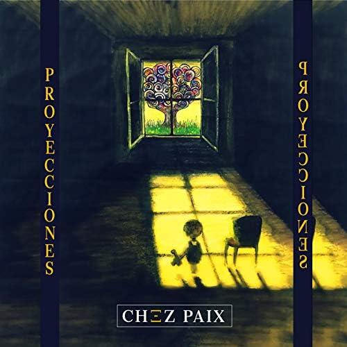 Chez Paix