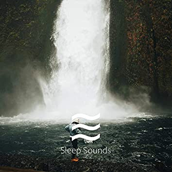 Nice Sleeping Serene White Noises for Babies Relief