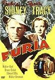 Furia [DVD]