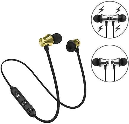 Amazon Stereo Equipment