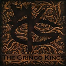 Best the gringo kings Reviews