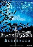 J. R. Ward: Blutopfer