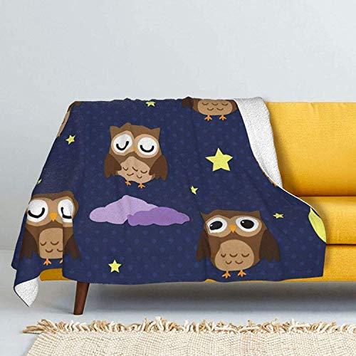 Manta de lana de cordero de piña, manta de piel de zorro plateado, manta de felpa ultrasuave, para sofá, cama, hombres, mujeres y bebés
