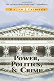 Power, Politics, and Crime