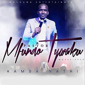 Hamba Nathi