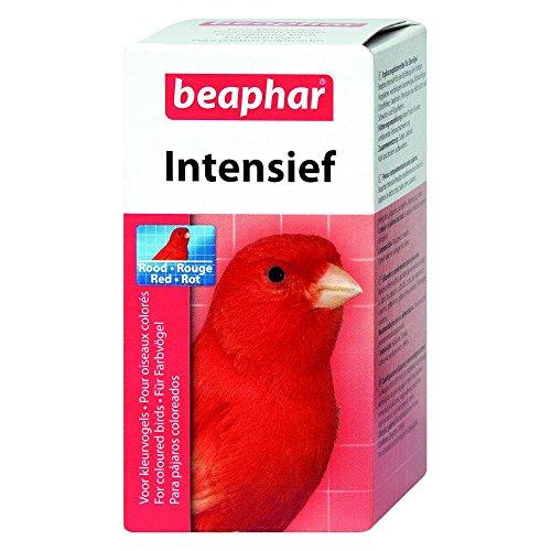 Beaphar Bogena-Intensiv rot 10g, 1er Pack (1 x 0.1 kg)