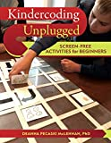Kindercoding Unplugged: Screen-Free Activities for Beginners
