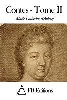Contes de Fees Tome II 1519599331 Book Cover