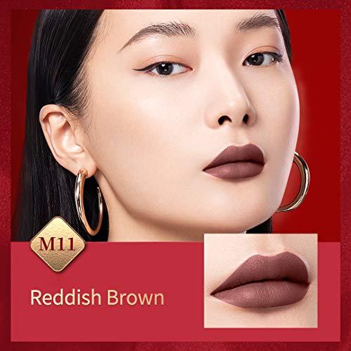 Chinese lipstick paper _image3