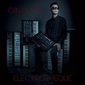 Electrotheque
