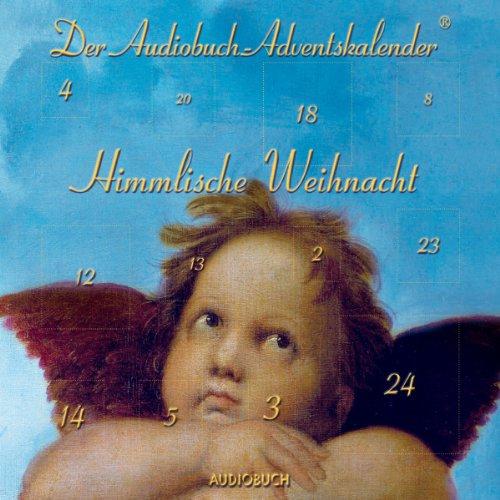 Himmlische Weihnacht Titelbild