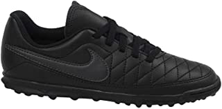 Nike Jr Majestry Tf, Scarpe da Calcetto Indoor Unisex-Adulto