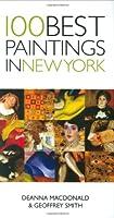 100 Best Paintings in New York